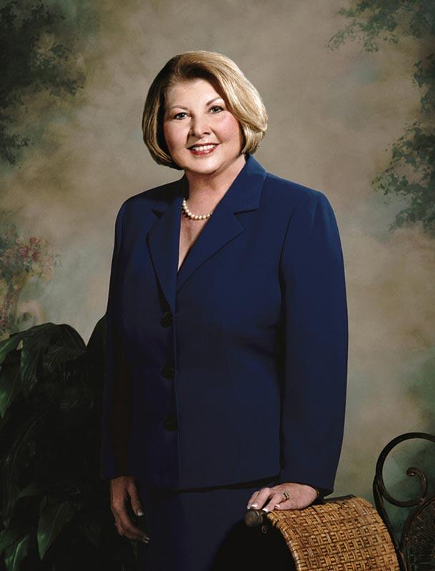 Executive Portraits in Houston, Texas