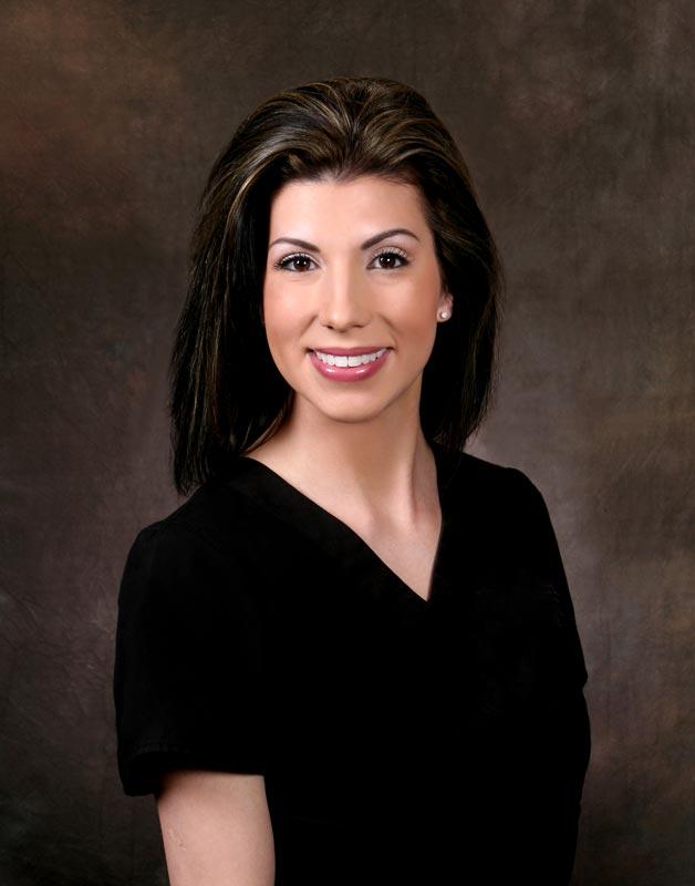 Medical professional headshots Houston