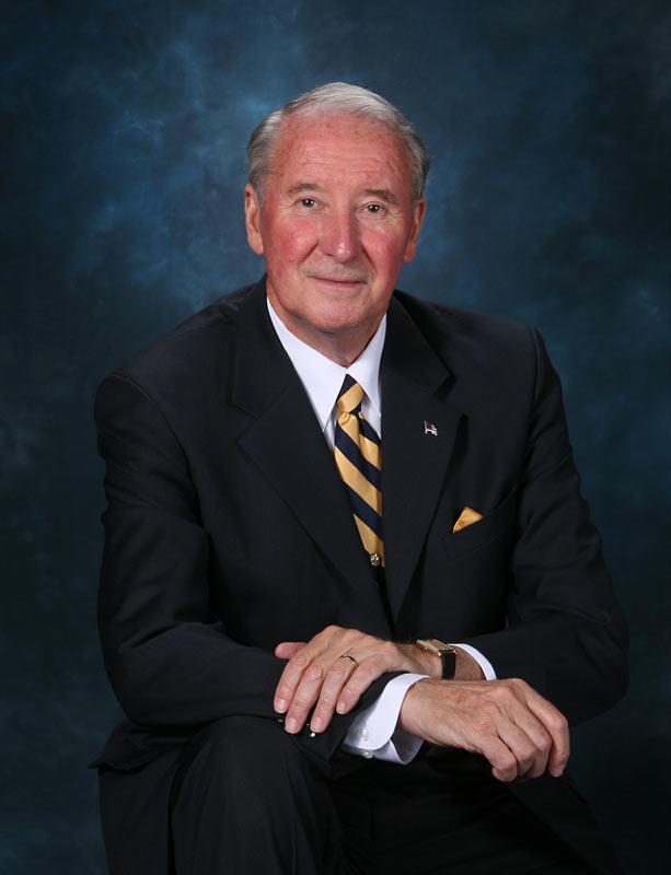 Executive Portraits in Houston Texas