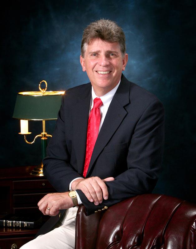 Executive Headshot Photographer Houston Texas