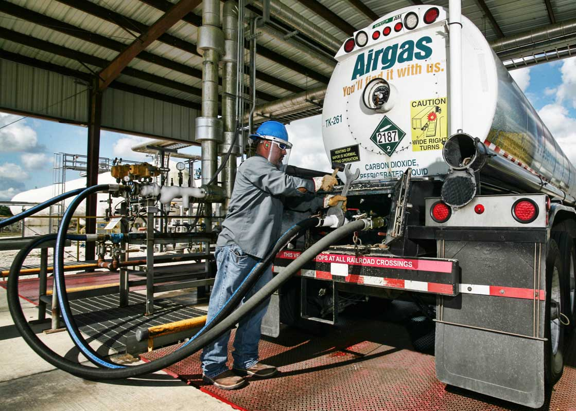 chemical manufacturing industrial photographer houston