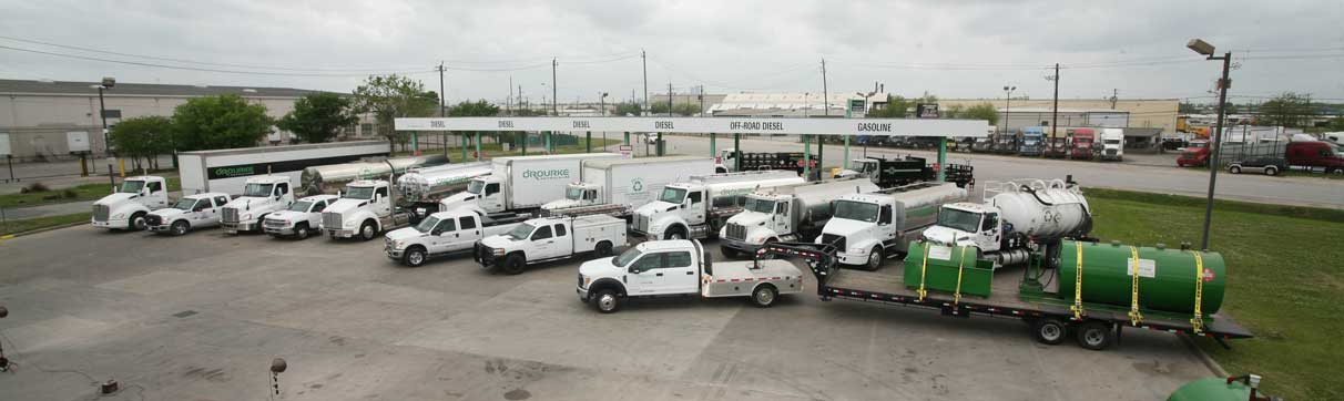 Houston-Truck-Fleet-As-Shot